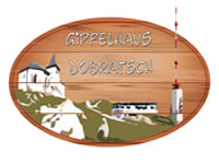 Gipfelhaus_HP.jpg