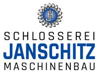 Janschitz-Schlosserei_2020_HP.jpg