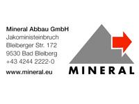 Mineral_2020_HP.jpg