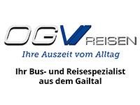 OGV_2020_HP.jpg