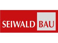Seiwald_HP.jpg