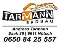 Tarmann_Erdbau_HP.jpg