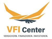 VFI_Center_HB.jpg